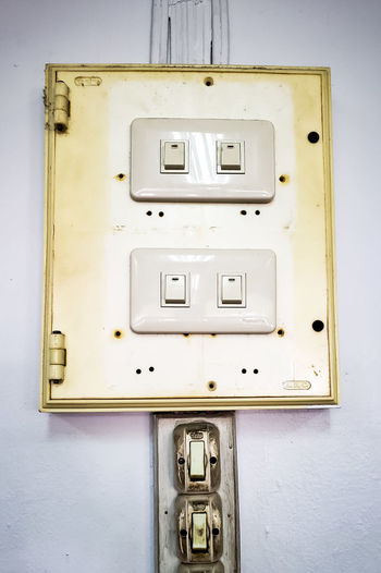 Turnon Turnoff Turnonthelights Turnoffthelights Electricity  Electric Light Technology Electricity  Control Panel Business Finance And Industry Close-up Electric Meter Fuse Box Electrical Component Switch Meter - Instrument Of Measurement Outlet Circuit Board Light Switch