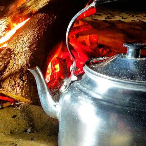 Desert Swehan Camping Karak tea fire night arabic abudhabi simplythebest simplyabudhabi instaabudhabi united_arab_emirates uae myabudhabi ♡