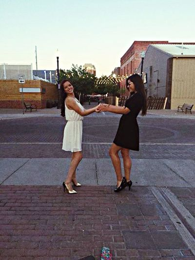 love you🙈 Photoshoot Perfect Bestfriends