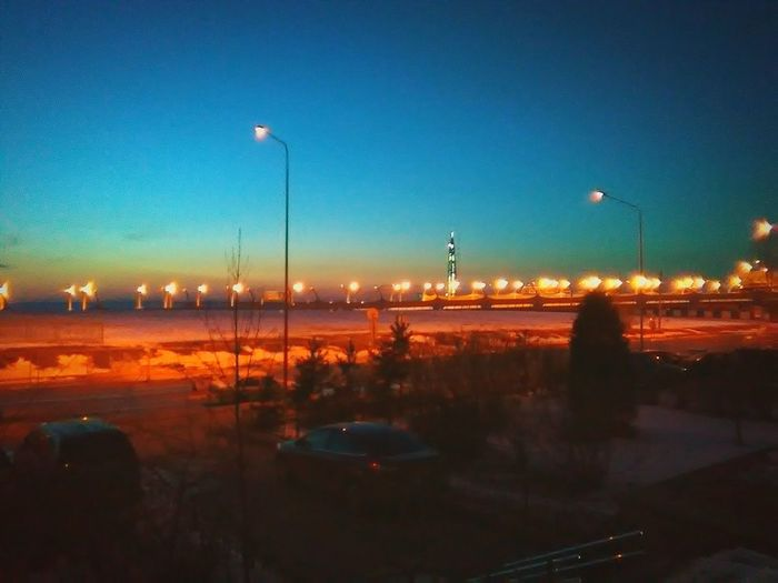 Кукуруза Spb Stories From The City - In Sankt-Peterburg васильевскийостров зсд газпром Astronomy Illuminated City Water Star - Space Sky Street Light