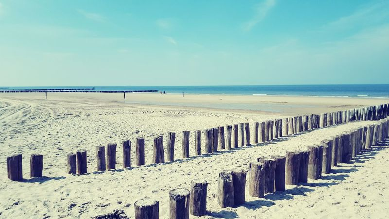 Love the Netherlands Spring Springtime Domburg, Nederland Domburg  Vacation Beach Beachphotography