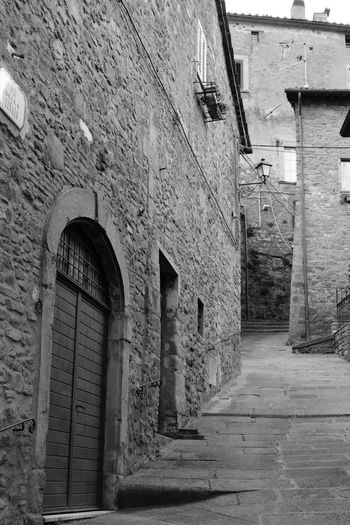 Here Belongs To Me Blackandwhite Photography Blackandwhite Black And White Black & White Black&white Black And White Photography Blackandwhitephotography Black And White Collection  B&w B&w Street Photography B&w Photography B&W Collection B&wphotography My Town The Place Where I Live Old Town Architecture