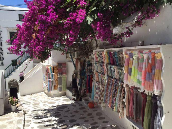 Mykonostown Cyclades Islands Travelphotography Mykonos,Greece Europe Traveling Shopping Time Travel Little Venice Mykonos