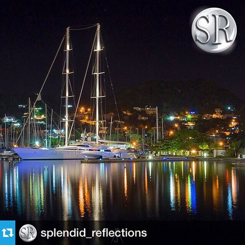 Repost from @splendid_reflections with @repostapp --- ******************************************************** 💫✨Splendid Reflections Feature✨💫 ******************************************************** Selected artist: @duppykankera A big congratulations to you for a fantastic shot and being selected as one of our daily features! Please take time to check out their gallery and show them some love! For your chance to be featured you must follow @splendid_reflections and tag your best work Splendid_reflections Visit @splendid_pages for a directory of all our Splendid pages! ******************************************************** Selected by: @pamteix12 💫 ******************************************************** Ic_reflections Insta_sky_reflection Water_perfection Ic_water Rsa_water Water_captures Ic_thecity Citybestpics Ig_captures_city All_my_own Ig_worldclub Ig_masterpiece Worldcaptures Mostdeserving Stunning_shots Worldunion Instanaturefriends_