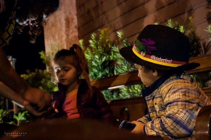 Oktoberfest Oktoberfest De Igrejinha Rio Grande Do Sul  Photography Photo Kids Fest