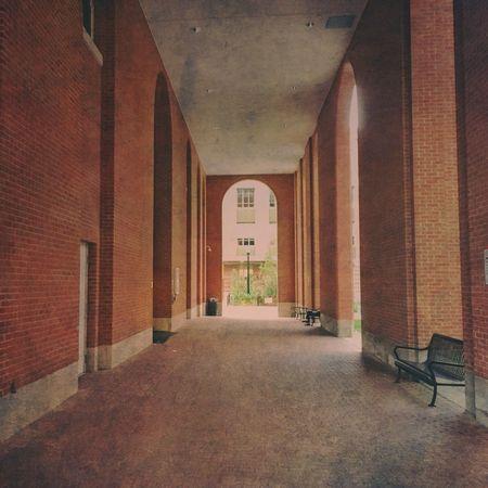 Arches OSU Ohiostate