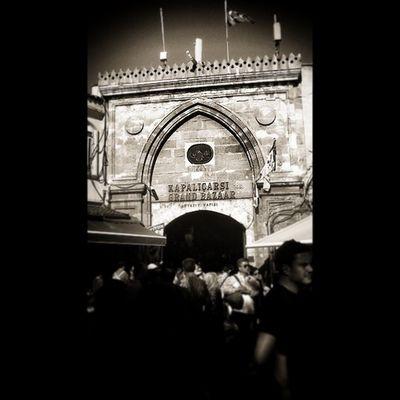 Istanbul Grandbazaar  Kapalicarsi Tarih  mimari saheser instamood instagramturkiye instacollage instacool like like4like turkey turkiye historical turistik mekan