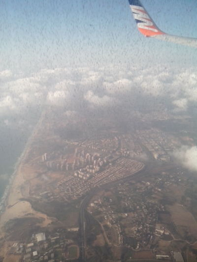 Plane view Plane Plane View Travel Traveling View Clouds Clouds And Sky Plane Window Tel Aviv Traveling By Plane View From Above View From An Airplane