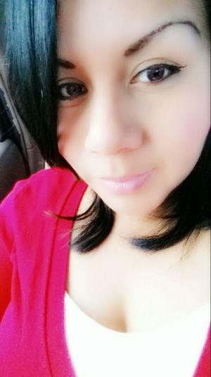 Hello World My Life - Just Now EyeEm Followme Enjoying Life Self Potrait Good Morning Beautiful Happy Just Being Me #^_^=)