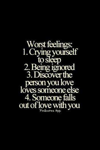 Hmmm true