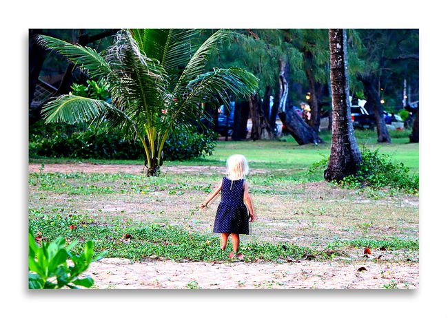Little Girl EyeEm Nature Lover Lovely Lovely :) Nature_collection Beautiful Nature Open Edit Check This Out Hanging Out Hello World
