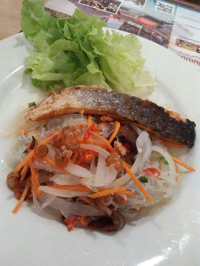 อิ่มมื้อเย็น Crustacean Seafood Steamed  Prawn Business Finance And Industry Food And Drink