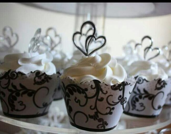 Wedding cupcakes Wedding Photography Wedding Cupcakes Matches Cake Hearts I Do Wedding Day Yummy Publix Cupcakes Daughter Son In Law Love Family