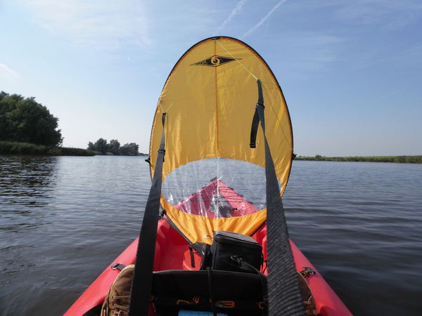 Kayaking Kayaking In Nature Kayakingadventures Kayak Sailing Enjoying Life Its A Beautiful Day Happy Moments Share My World:) Its A Beautiful World Dutch Nature Dutchstyle Sailing Away Outdoors Kayaking Is Fun KayakLife Kayaker Enjoying The Sun Enjoying Nature Enjoiyng Life Enjoiying Sports Enjoiying Kayaking People And Places Live For The Story The Great Outdoors - 2017 EyeEm Awards Done That. Been There. Lost In The Landscape
