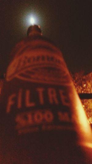 Moonlight Bomonti Night Moon Dark Great Photography Cuzar Great Photo :) Hi! Hello World Bomontibirafabrikası Relax Turkey Great Atmosphere Turkiye... Happy :) Beer - Alcohol Beer Time Beer Moon Light