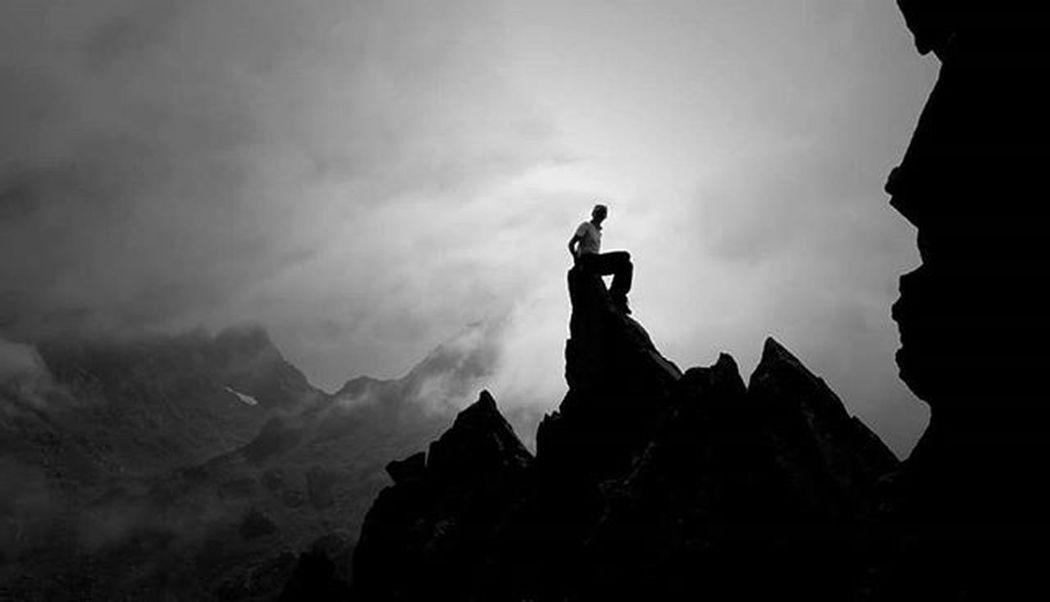 MountainsCall Face2face Insanephotography Greatlakes HimalayanDrifters