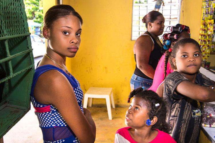 dominican republic people eyeem