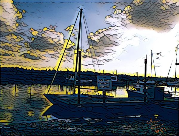 http://c-m-m-cphotography.weebly.com Http://c-m-m-cphotography.weebly.com Dock Of The Bay Boat Southwols