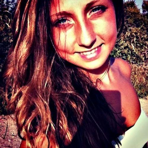 That's Me Summer2013
