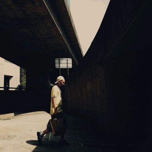 NEM Street TheMinimals (less Edit Juxt Photography) Streetphotography Strangers In Transit