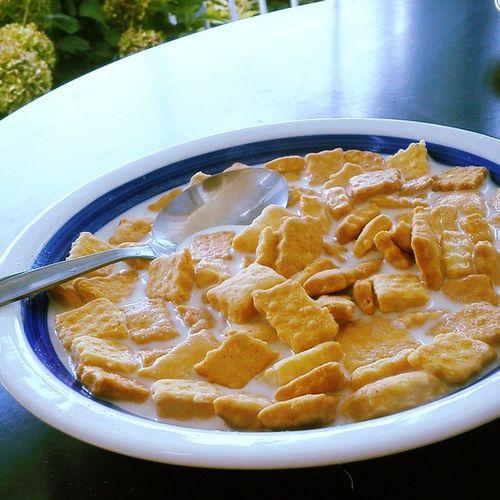 Breakfast Milkandcookies Milk Cookies biscuits