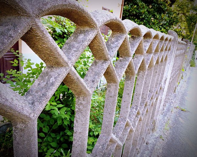 Italy🇮🇹 Barolo City Gardenfence Street Photography Details Of My Life Details Of Decay Stone Material Taking You On My Journey 😎 Detail On The Way Harlekinpattern A Lot Of Inspiration 📸 Old But Awesome Architectural Detail Colour Of Life, Fine Art Photography Fine Art