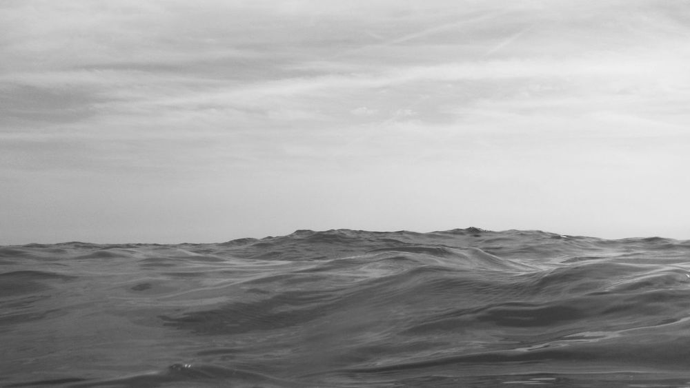 Into the sea | Waves Sea Canon D30 Water_collection Abstract Seaside Black And White The Great Outdoors - 2016 EyeEm Awards Nature_collection Getting Inspired On The Beach Nature's Diversities The Essence Of Summer Underwater Edge Of Imagination Point Of View Bibione Pineda EyeEm Italy |