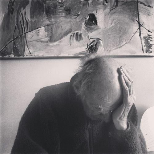 2013/04/13 | ektorpshemmet | grandfather
