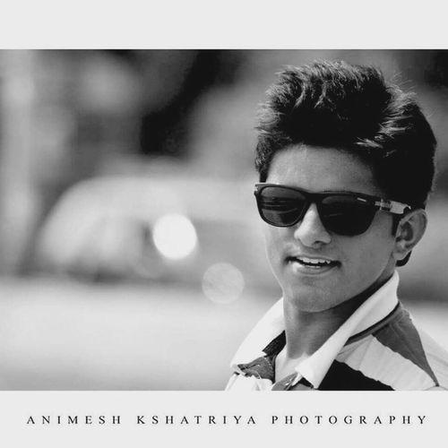 GA😂😇😄 @summertime First Eyeem Photo