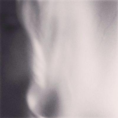 Light And Shadow Blackandwhite Self Portrait Selfie