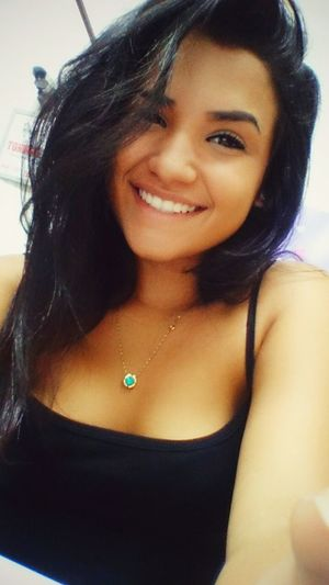 Oooi Brasil Braziliangirl Goodmorning Babyface Helloworld Hi! Iamblessed Kisses❌⭕❌⭕