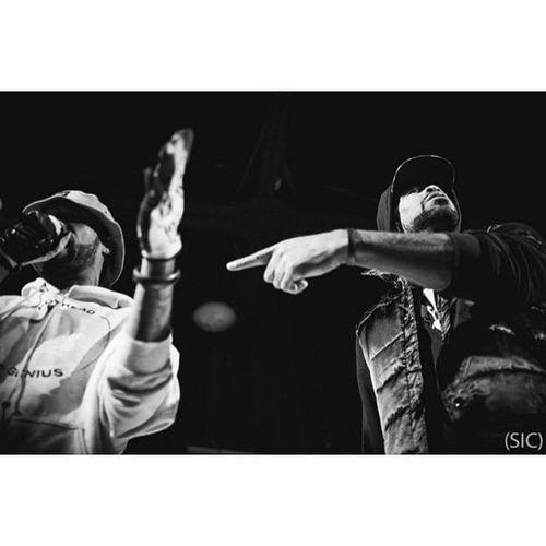 Method Man // Redman Smokers Club tour @methodmanofficial @redmangilla Redman Methodman Bw Blackandwhite Monochrome Wutang Wutangclan Smokersclub Rap HipHop