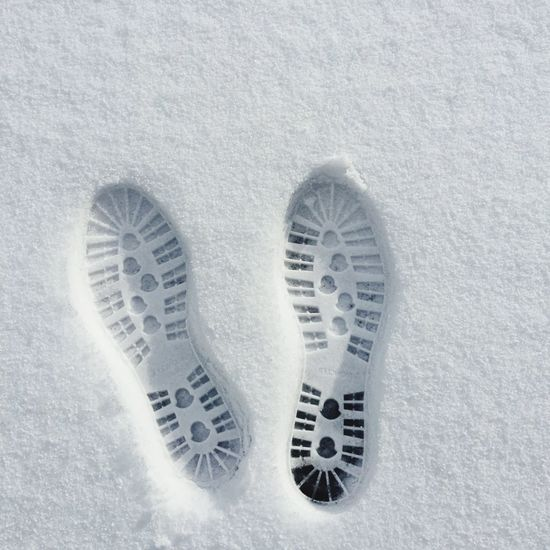 Shore Snow Cold Winter Shoes Moncler