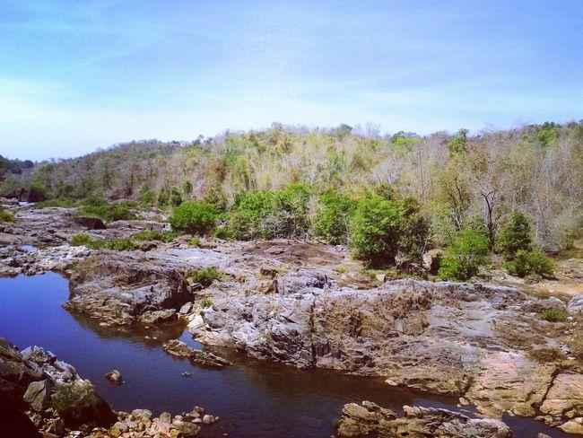 Karnataka Karnatakatourism Nature Water River India Beautiful Beautiful Nature Capture The Moment Calm Wonder Happy Life