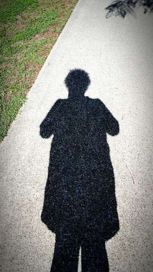 Hello World Look At Me Shadow Of Me Walking In The Park Taking Picture Of My Shadow Cheese! Love♡ Walking ❤❤❤