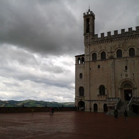 Travel Traveling Holiday Italianlandscape Italian_city Clouds And Sky Cloudy Monuments