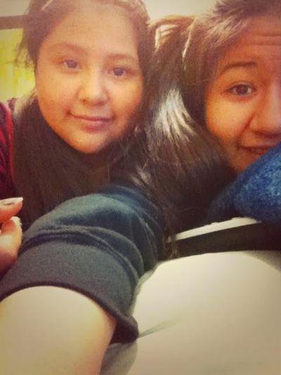 Sister(: