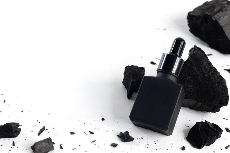 Black serum