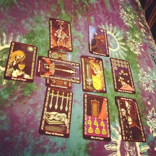 Tarot Tarotreader Tarotreading Empath past present psychic future question questionreading sponge spiritual