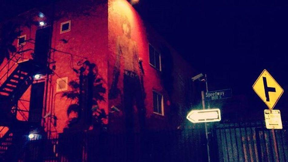 Jim Morrison mural on Speedway St. in Venice Beach. JimMorisson Thedoors . ClassicRock Hippie Hippies LSD Acid The60s 60s Venicebeach Venice Johnyindigo