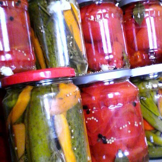Wolfzuachis Picklejar Colorful Pickle Jar EyeEm Colors Eyeem Market Picklejars Jars  Homemade Pickle Jars @wolfzuachis Home Is Where The Art Is Pickle Home Sweet Home Pickles