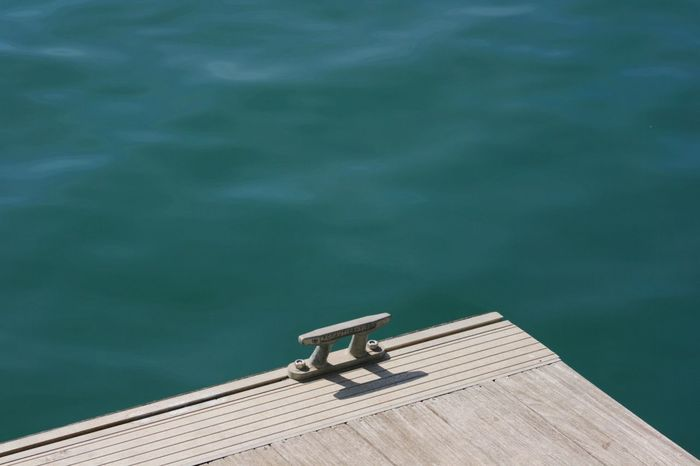 Calm Sea Calm Water Emerald Emerald Green Emerald Water Mediterranean Sea Mooring Mooring Hitch Mooring Post Mooring Terminal Sea Sea Water Calm Waters Calm Sea Colors And Patterns