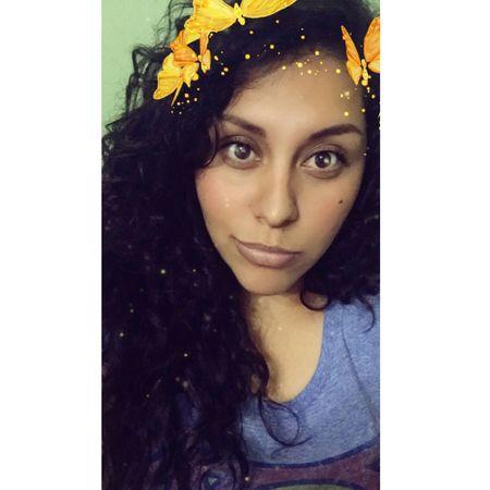 Morenaaa de grandes ojos...! <3 Long Hair Curly Hair ❤ Morena ❤ Sexygirl