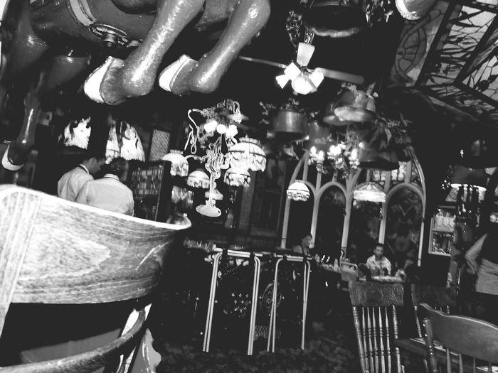 EyeEmNewHere Indoors  Large Group Of Objects Retail  No People Day Freshness Close-up Blackandwhite