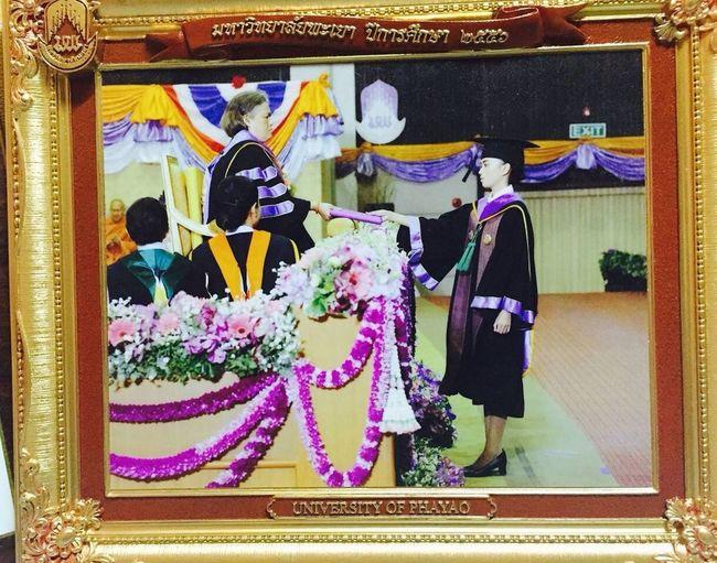 Congratulations School Of Medicine