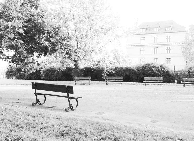 sentimental Blackandwhite Prague Urban IPhoneography