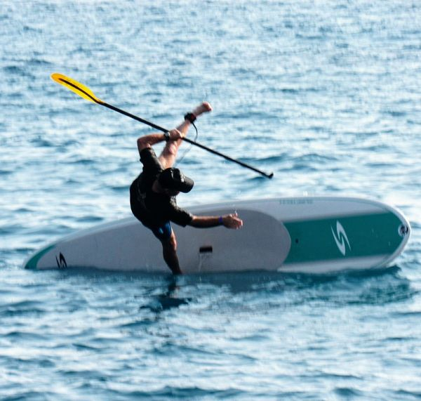 Uh Oh LMAO Adventure People Skill  Motion Aquatic Sport Outdoors EyeEmNewHere