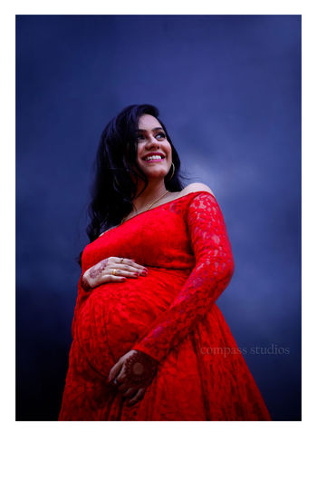 maternity Outdoor Photography Red Gown Womb Portrait Of A Woman EyeEm Selects Smile❤ Telephotolens 70-200mm Canonphotography Canon_official Canon5Dmk3 Canon Eos  Chennai,India Tamilnadu Chennaiphotography Maternity Young Women Witch Beauty Beautiful People Halloween Studio Shot