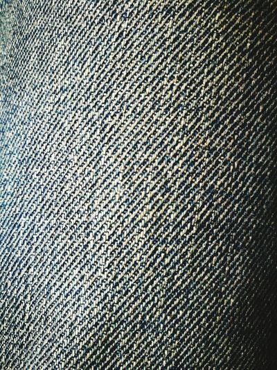 Textured  No People Jeans My Jeans ^_^ Backgrounds Full Frame Pattern Abstract Close-up Day