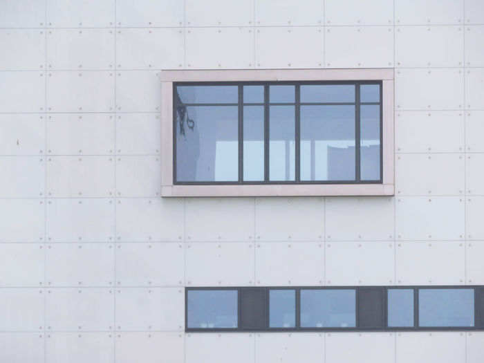 Window Architecture Building Exterior Built Structure Close-up Façade My Best Photo